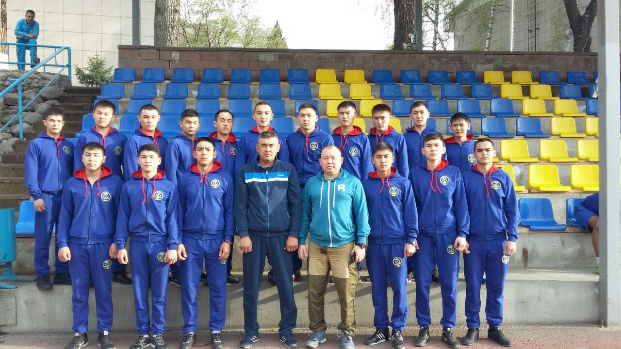 Talgar-2015-11
